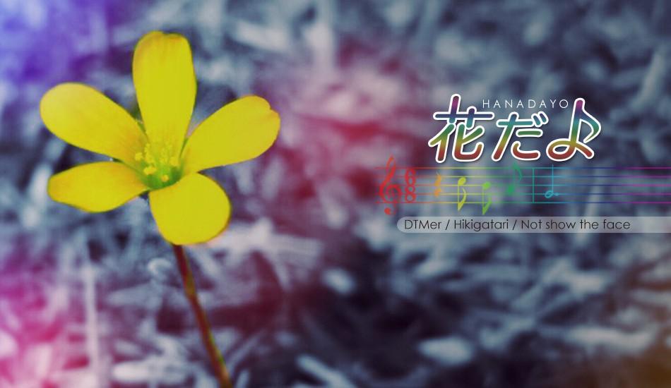 hanadayo_top