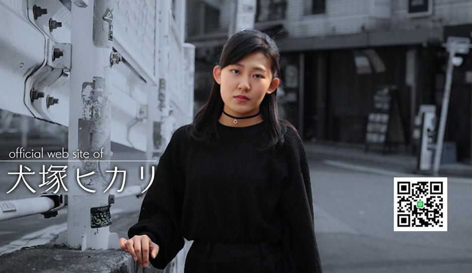 hikari_works_03