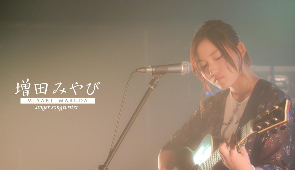 miyabi_header