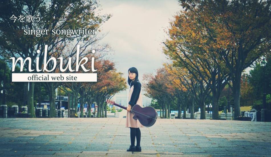 mibuki_works_02