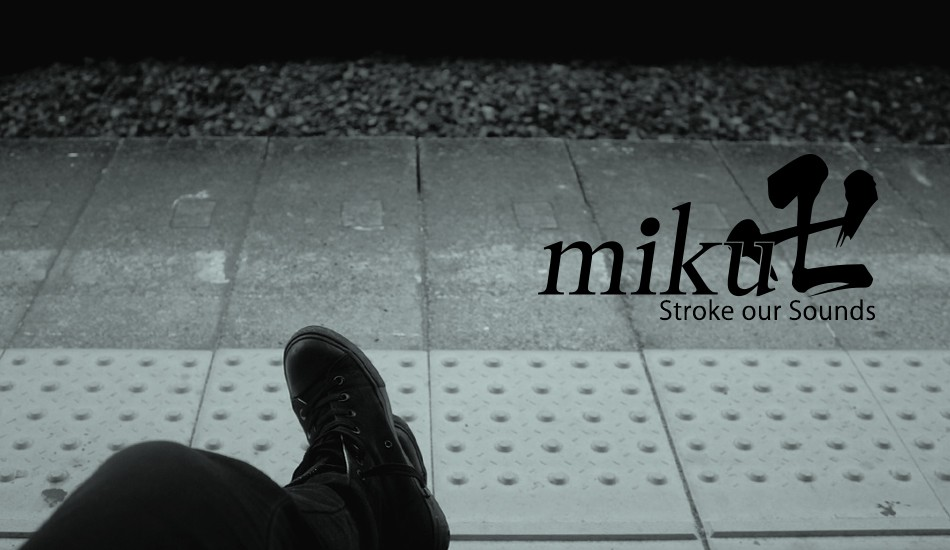 miku_NA_works