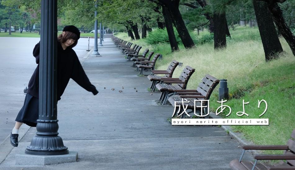 ayori_03