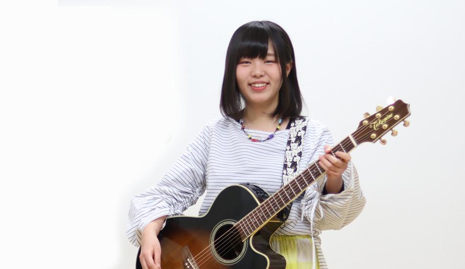 【Members】Chie