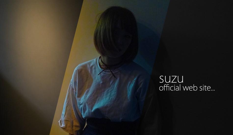 suzu_works