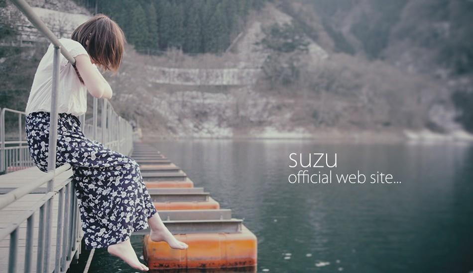 suzu_works_2