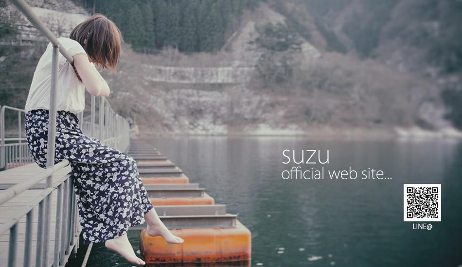 suzu_works_3